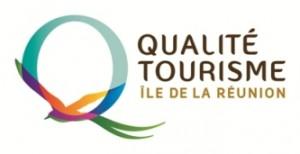 Label Qualité Réunion