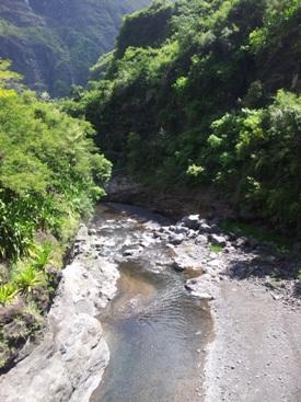 Rivière des Galets 2